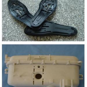 驳ヒ灰唬縴增強尼龍傲骨、剛性好脊椎骨、較強的低溫沖擊性能( BG2I)