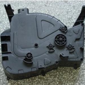 高沖擊/高剛性/良好的加工性(PM4BK-S35)
