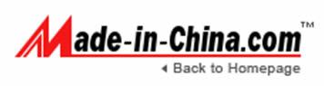 中國制造網