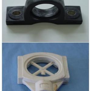 玻纤增强/机械强度高/电性能好/耐温高尼龙6(BG3)