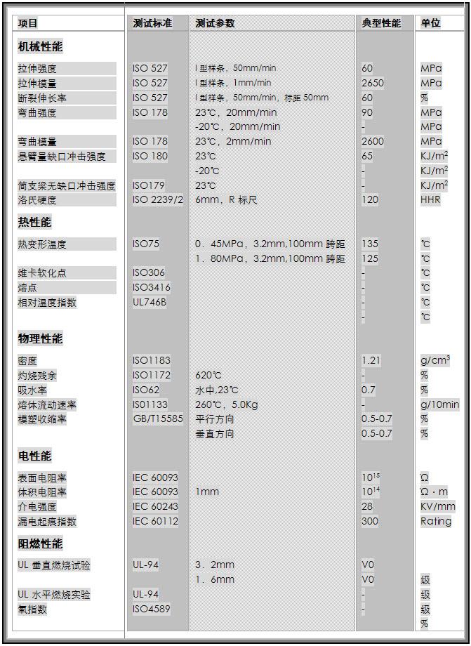 南京聚隆科技股份有限公司