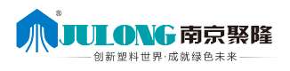 Nanjing Julong Science & Technology Co.,LTD