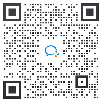 contact_me_qr(北方区).png